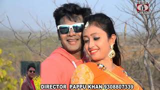 ❤ फुलों सा चेहरा तेरा ❤ | Phoolon Sa Chehra Tera | Nagpuri Video Song | Sarhul Special | Raju Tirkey