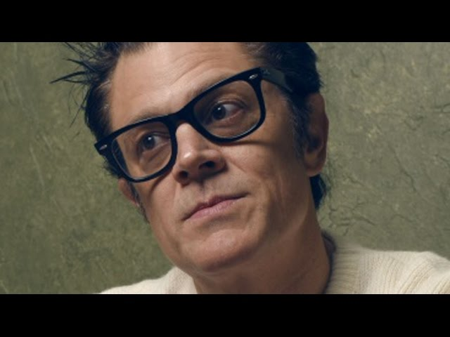 The Real Reasons We Don't Hear From Johnny Knoxville Anymore