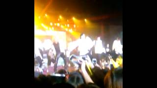 201214 The Red Bullet in Thailand #Miss Right