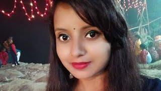 Singer Priya Rani Tiwari best song ABC Live Music Studio