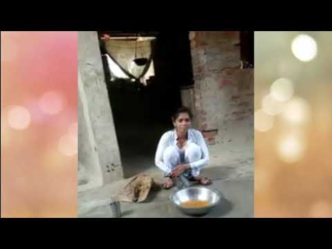 Xxx Mp4 Dehati Bhabhi Ka Sexi Look 3gp Sex