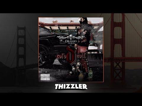 Xxx Mp4 DrakeO The Ruler Ft ALLBLACK Blamped Thizzler Com 3gp Sex