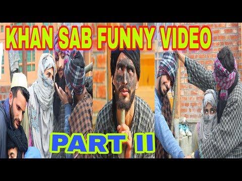 Xxx Mp4 Khan Sahab Funny Love Story Part II By Kashmiri Rounders 3gp Sex