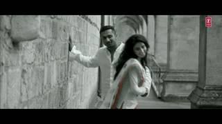 KALLEY REHEN DE Full Video Song   ZORAWAR   Yo Yo Honey Singh, Alfaaz   T Series