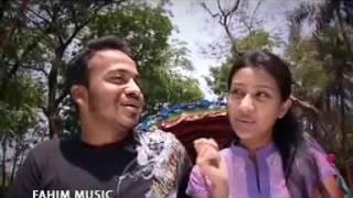 Uchchtoro Sharirik Bigiyan Redwan Rony
