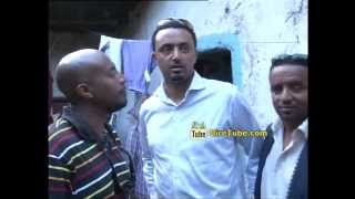 ETHIOPIA: The Mother and Meron who captured the video are now in Police Custody