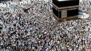 """إحباط """"عمل إرهابي وشيك"""" كان يستهدف أمن """"المسجد الحرام"""" في مكة"""