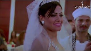 لما تبقي في فرح واحدة خبرة ومعاك صور ليها وتبعتها لاهل العريس بالغلط
