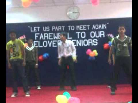 Xxx Mp4 TGCE PORT BLAIR Our Last Day Of Colg Farewell Party Vikas Jha 9933230231 Missing Those Days 3gp Sex