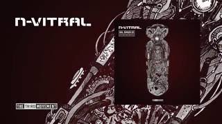 N-Vitral - Bassface (Tha Playah remix)