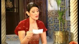 El Fel du jour -14- Boukala Sur Beur TV