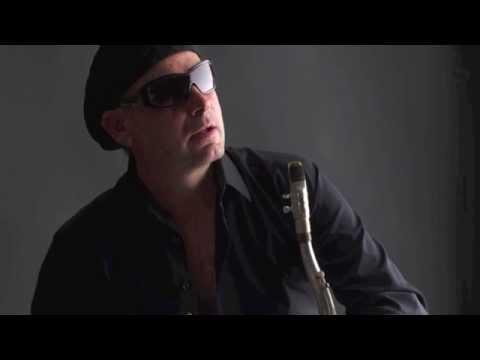 Xxx Mp4 Robert Friedl Tenor Sax Sax On The Beach New Version 3gp Sex