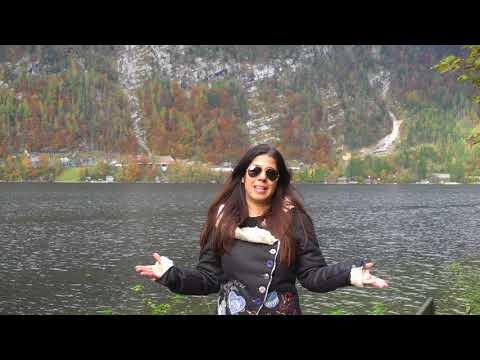 Xxx Mp4 Priya Kumar—Travel Makes My Soul Grow 3gp Sex