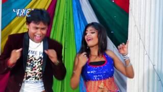 साया वाला डांस - Cigarette Sungaweli - Deepak Dildar - Bhojpuri Hot Songs 2016 new