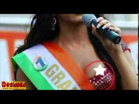 Xxx Mp4 Deepika Padukone 39 S Shocking NIP SLIP In Public 3gp Sex