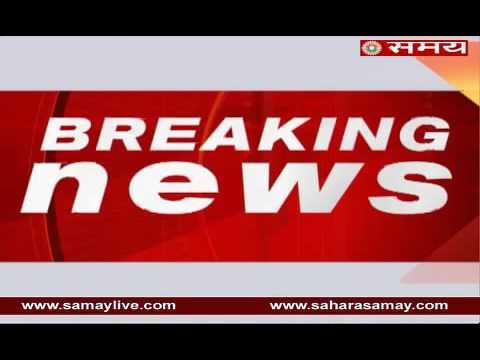 Xxx Mp4 Liquor Smuggled In Empty Gas Cylinders In Bihar 3gp Sex