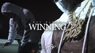 Kay Bandz - Winning (music video by Kevin Shayne)