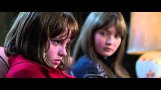 The Conjuring 2 (2016) Official Trailer [HD]