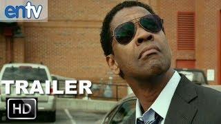 Flight Official Trailer [HD]: Denzel Washington, James Badge Dale and John Goodman