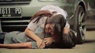 Film Sedih AYAH  MANA JANJIMU Short Movie SAD STORY