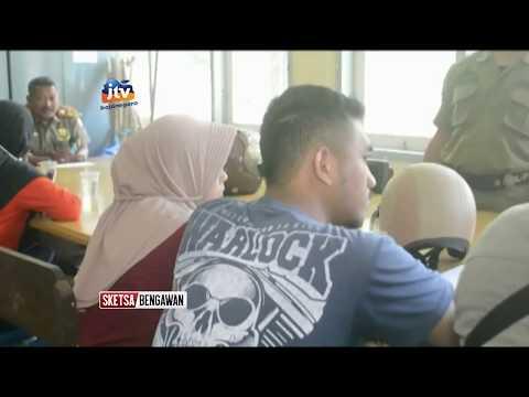 Download Satpol PP Kembali Garuk 5 Pasangan Mesum - Sketsa Bengawan free