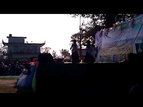 Xxx Mp4 Buddha Smriti Club Ko Tharu Dance 3gp Sex