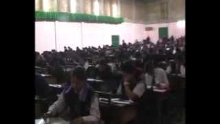 Kalimpong Ktv News 7th July 2014