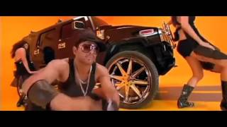 Arya2 High quality HD Video Songs  MrPerfect  Kajal agarwal Allu Arjunavi