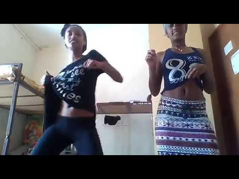Xxx Mp4 Ethiopia ፦ Sexy Afro Beat Dance By Ethio Bahirdar University Students 3gp Sex