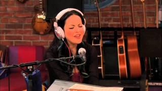 Liz Gillies feat. Leon Thomas - Okay (Single)