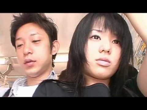 タイム・トレインII - 痴漢の魔手に喘ぐ歴代AV嬢の「顔芸」遍歴