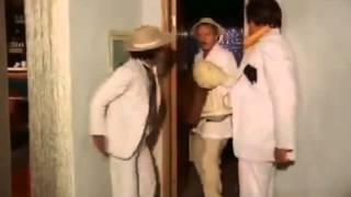 Nea Marin Miliardar - Nicoro Ti Cava! :)))