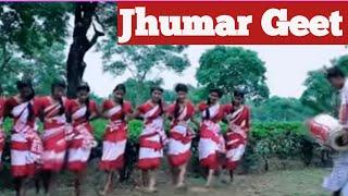 Sarabana Buli Buli Jhumar Video Song.