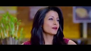 New Kolkata Bangla Movie 2017,  romantic movie 2017 HD