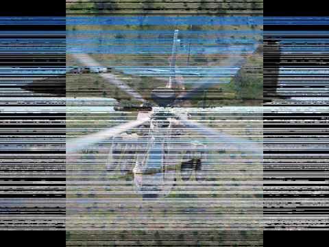 watch IDF - Israel Military Power