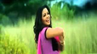 images Dhem Tana RemiX Dj Remix By Asif Siddique Bangla New Song 2015