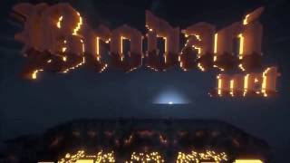 Brodaci.net w pigułce - czyli wszystko co powinieneś wiedzieć, jeśli jeszcze nie wiesz...