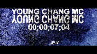 Youg Chang Mc~Poésie.