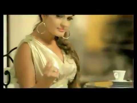 Anila Lilaj Sheqeri i nenes official video 2011