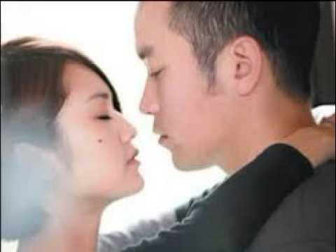 Xxx Mp4 Sân Khấu Cuộc Đời Trịnh Lam Như Loan •HD• 3gp Sex