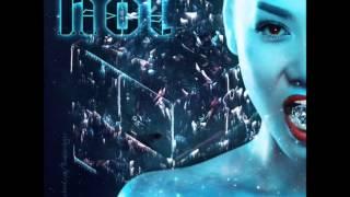 Hot (English Version) - Thu Minh