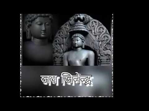 Xxx Mp4 Mere Mann Mandir Mein Aan Jain Bhajan By Anita Jain 3gp Sex