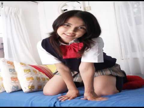 Maria Ozawa alias Miyabi membuat geger penggemarnya di Indonesia