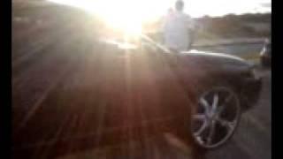 Car show(monybag shawty)