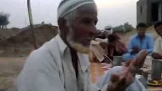 pakistani funny clip baba sawa funny Prayer Comedy Punjabi Video