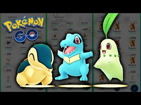Xxx Mp4 3x 5km Ei Mit Starterpokemon 10km Ei • Pokemon Go Deutsch 3gp Sex