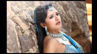 Punjabi Super Hit Heart BroKen Sad Song......K-Z JARAL