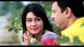 Thikana Amar Video Song Krishno Pokkho 2016 Riaz & Mahia Mahi HD song