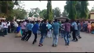 new nagpuri dance video 2017, || nagpuri sailo/chain dance video 2017 ||