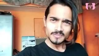 Bb ki vines angry masterji part-5